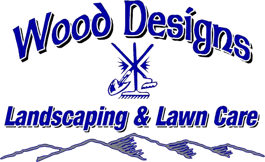 Wood Design Landscaping & Lawn Care